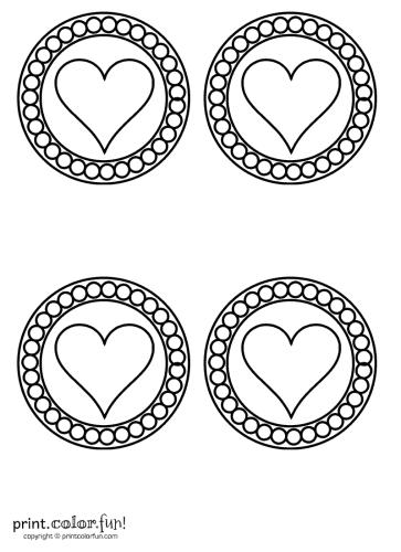 4-heart-valentines