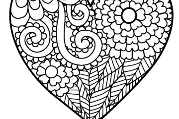 Free Printables And Coloring Pages For Kids Parents Teachers At