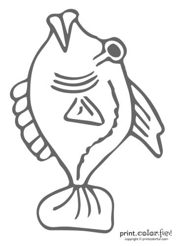 Funny-fish-4