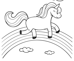 Print. Color. Fun! Free printables, coloring pages, crafts ...