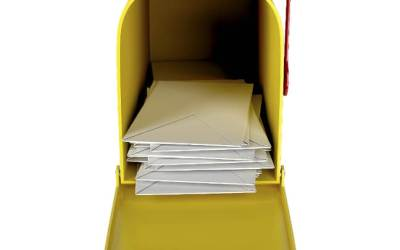 Maximizing Your Return on Dimensional Mail