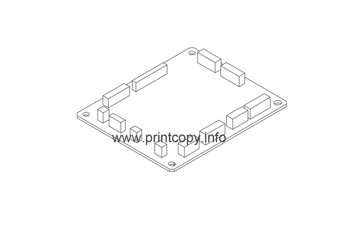 Parts Catalog > Canon > iR Advance C5240i > page 84