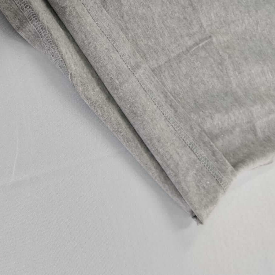 HA00 Detail 4 香港印衫|印Tee|印T-Shirt|印T公司@PrinTee.hk