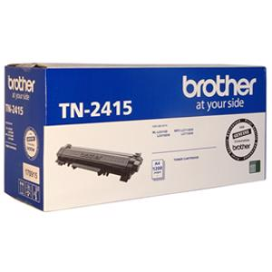 brother tn2415 toner cartridge