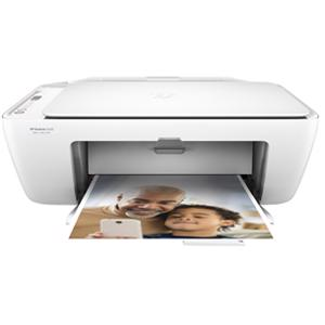 hp 2620 multi function printer