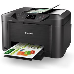 canon mb5060 ink