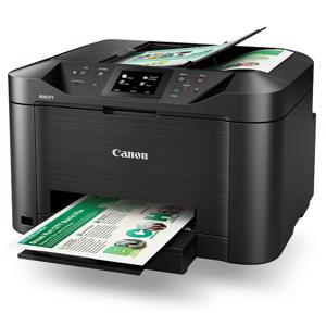 canon mb5160 ink