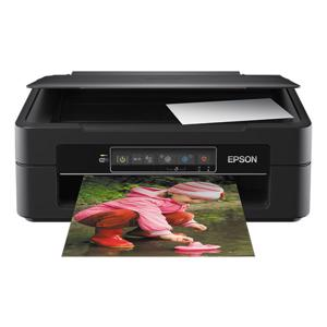 epson xp240 ink