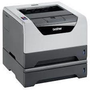 brother hl5350dn toner