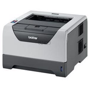 brother hl5380dn toner