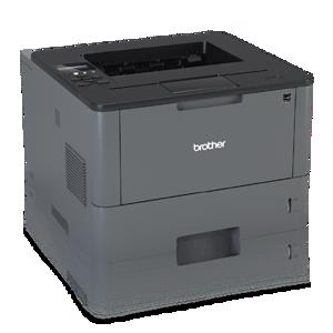brother hll5200dw toner