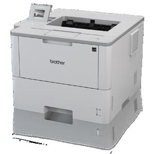 brother hll6400dw toner