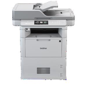brother mfcl6900dw toner