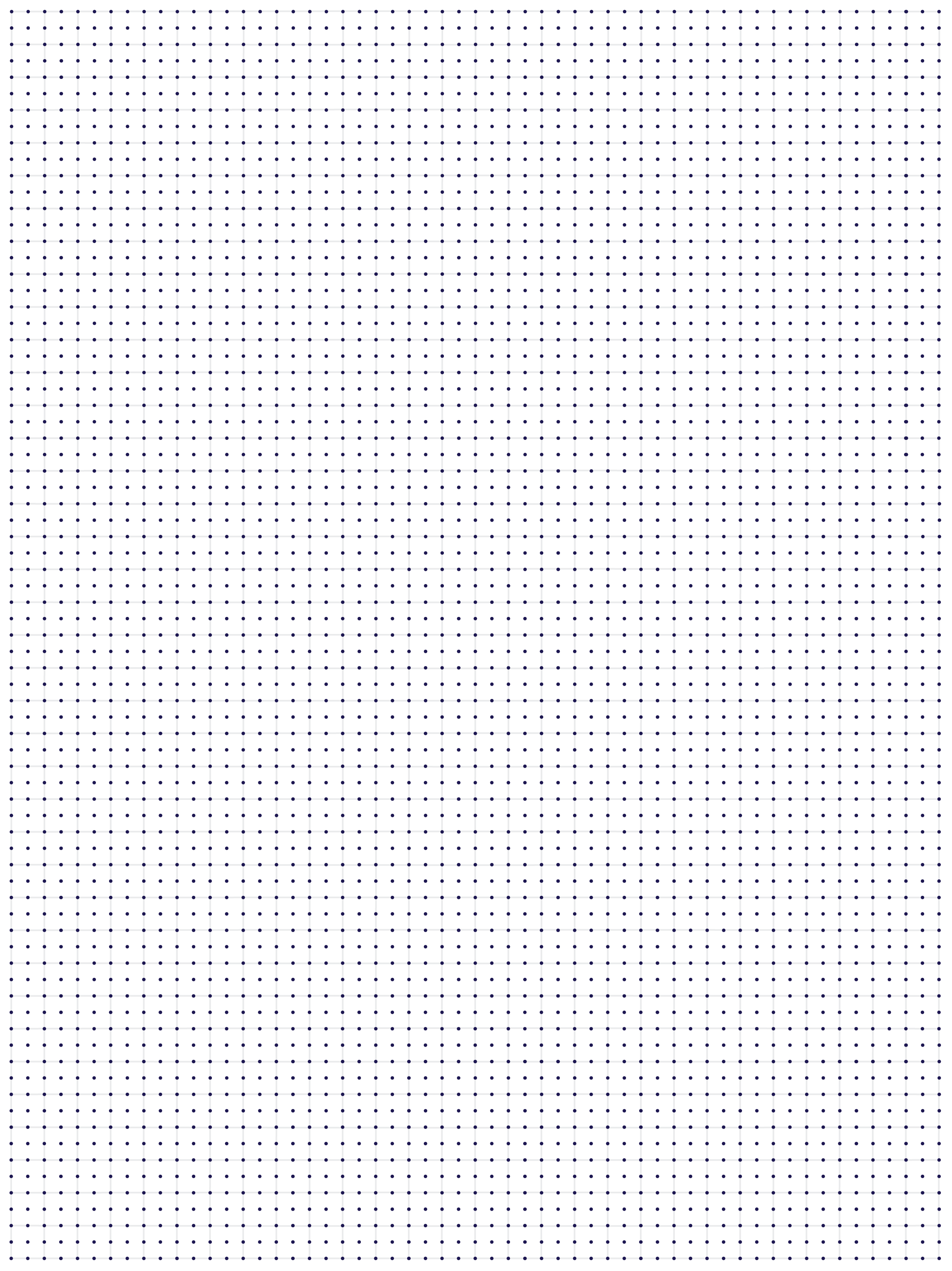 printable dot grid paper with background lines