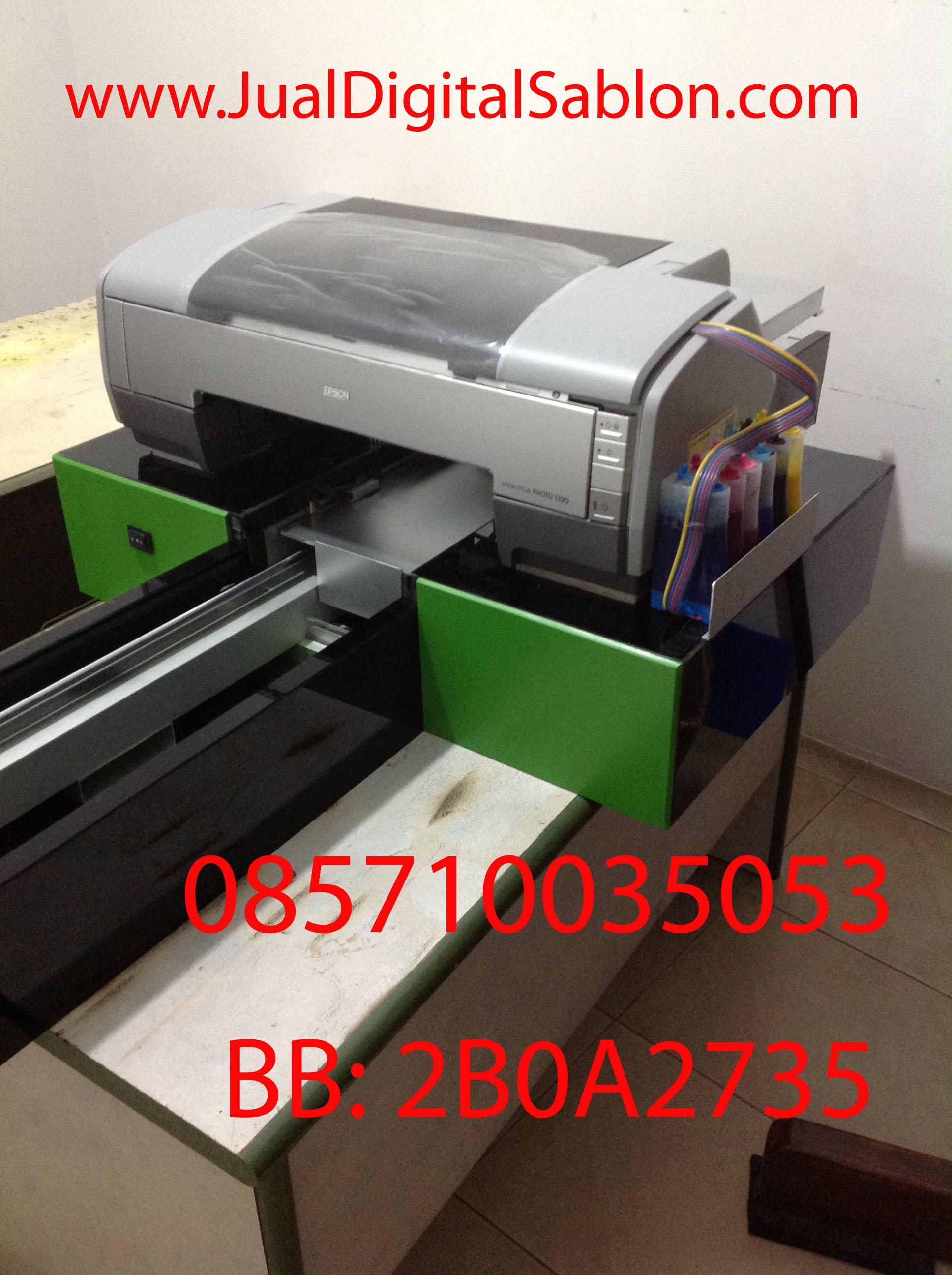 Cara Membersihkan Printer Epson : membersihkan, printer, epson, Printer, Cleaning, Epson
