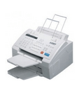 Brother Printer 8050 Driver Yosemite