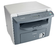 Driver Printer Canon 4010 Download