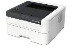 Fuji Xerox DocuPrint P255 d Driver Download