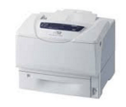 Driver Printer Fuji Xerox 3055 Download