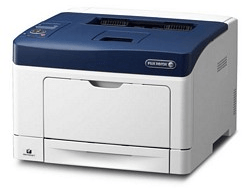 Driver Printer Fuji Xerox Docuprint P355D