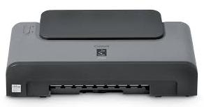 Driver Printer iP1700 Download