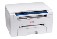 Printer Xerox 3119 Driver