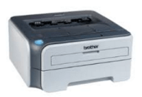 Brother 2170w Driver Printer Download