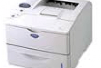 Brother HL-6050dn driver