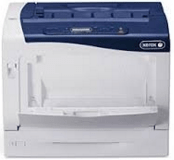 Xerox Phaser 7100 Driver Download