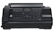Driver Printer Canon jx210p Download