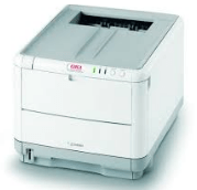 Printer Driver OKI C3300 Download