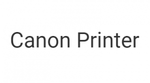 Canon PIXMA TR7520 Manual (User Manual & Getting Started