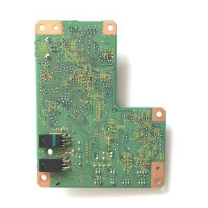 Formatter Board For Epson Stylus Photo R290 Printer (2122236, 2116025)