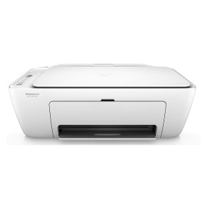 HP DeskJet 2622 All-in-One Wireless Printer (Y5H67D)