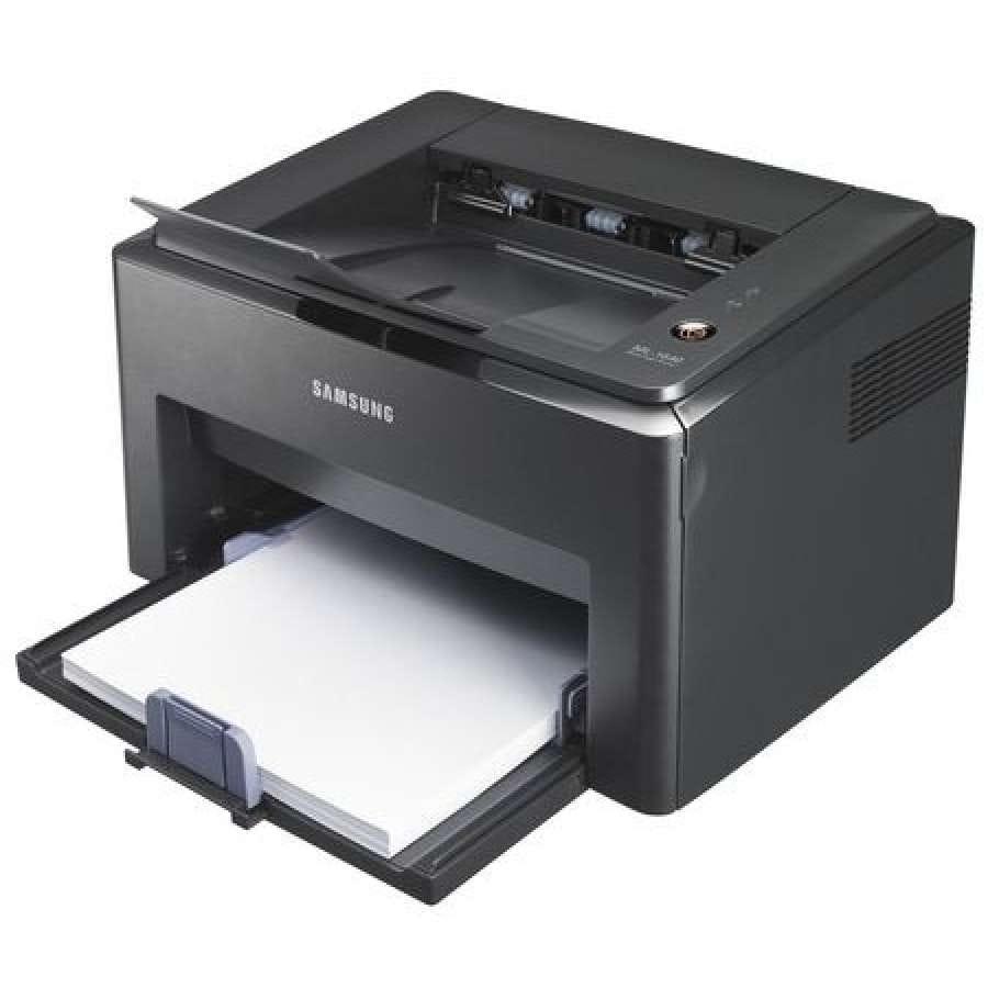 Принтер samsung ml 1645 драйвер скачать