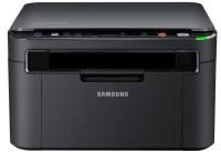 Samsung SCX-3205W