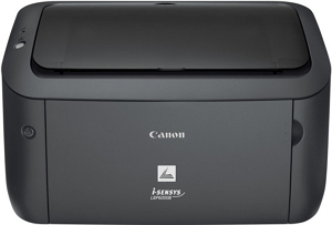 скачать драйвер на принтер lbp6000b