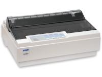 Epson LX-300