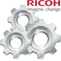 Универсальный драйвер принтера Ricoh
