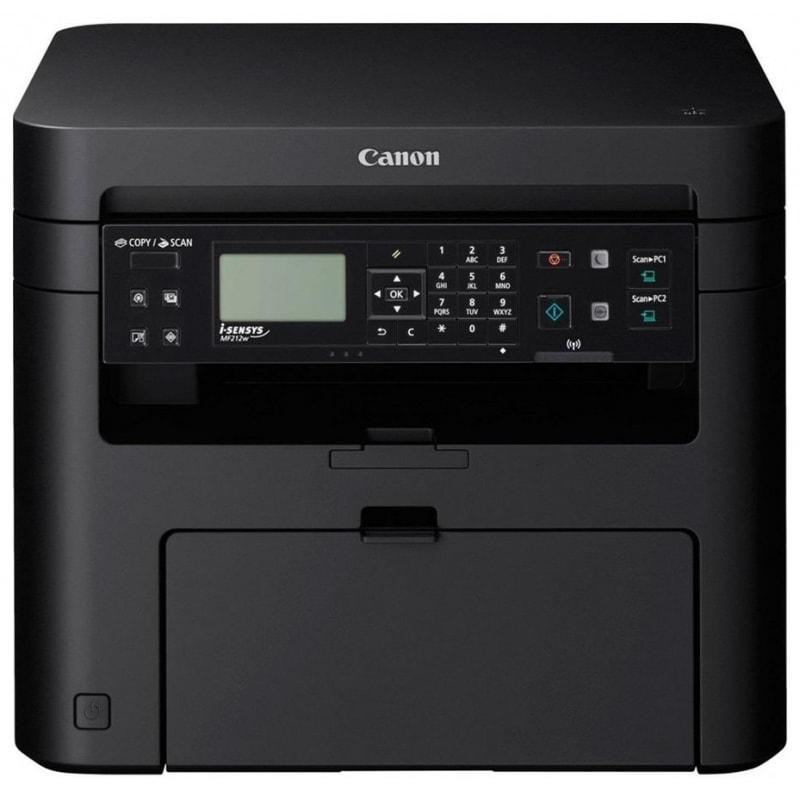 Canon i-sensys mf210-mf211 printer series | printer driver download.