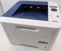 Xerox Phaser 3320