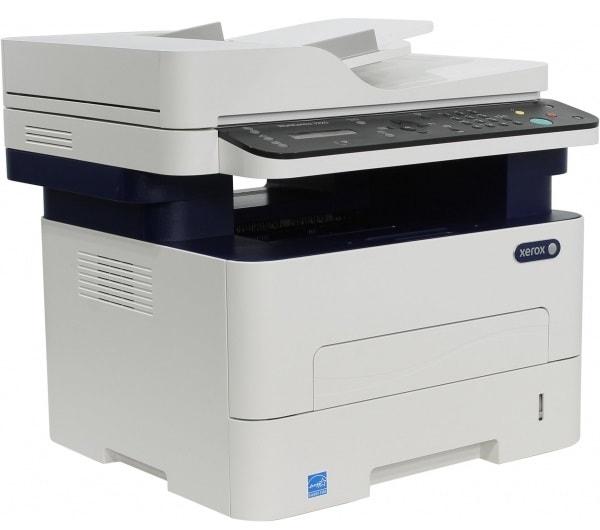 Xerox Workcentre 3225 драйвер скачать - фото 7