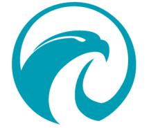 Readiris-logotip