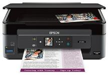 Epson Expression Home XP-340