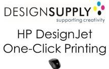 HP Click