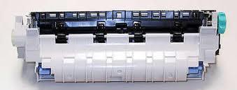 HP 4240, 4250, and 4350 50.2 fuser error photo