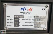 EFI Vutek GS3200