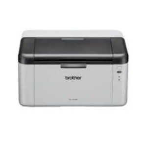 Download Printer Driver Brother Hl-1210w