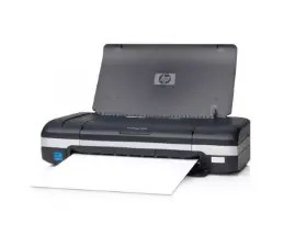 HP OfficeJet H470 Driver