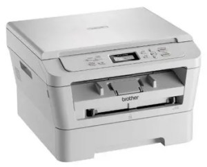 Brother DCP-7055 Printer Driver